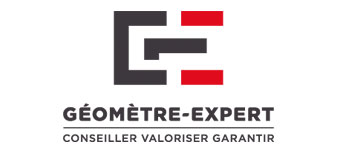 Géomètres-Experts